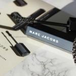 *NEW Product Review* | Marc Jacobs Velvet Noir Mascara