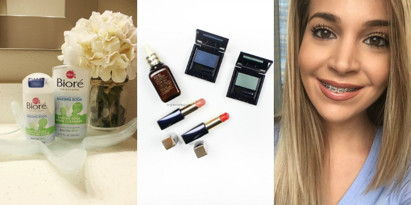 top 3 february posts on brighterdarling.com