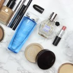 Holy Grail Beauty Products | [products I repeatedly repurchase]