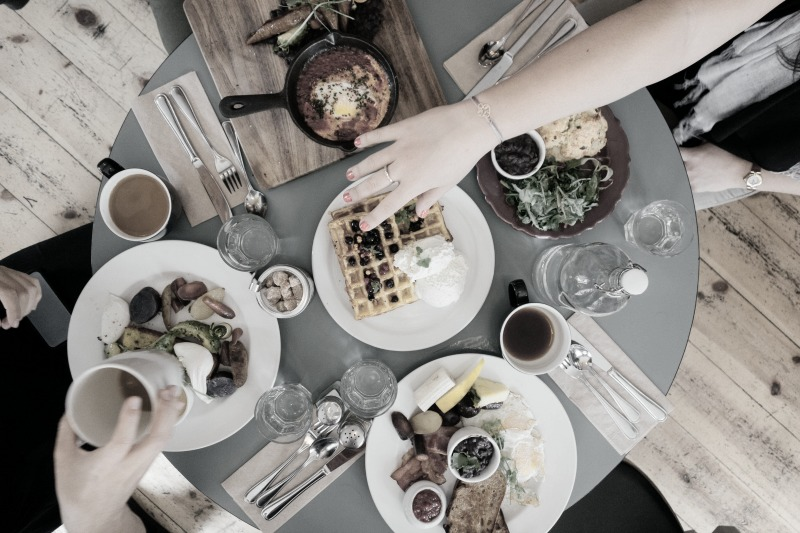 Foods to avoid with braces on brighterdarling.com