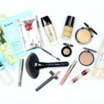 Collective Spring Makeup Haul | Sephora VIB, Ulta, Drugstore, Morphe