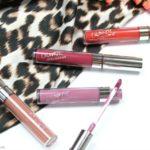 *NEW* ColourPop Ultra Satin Lip Review