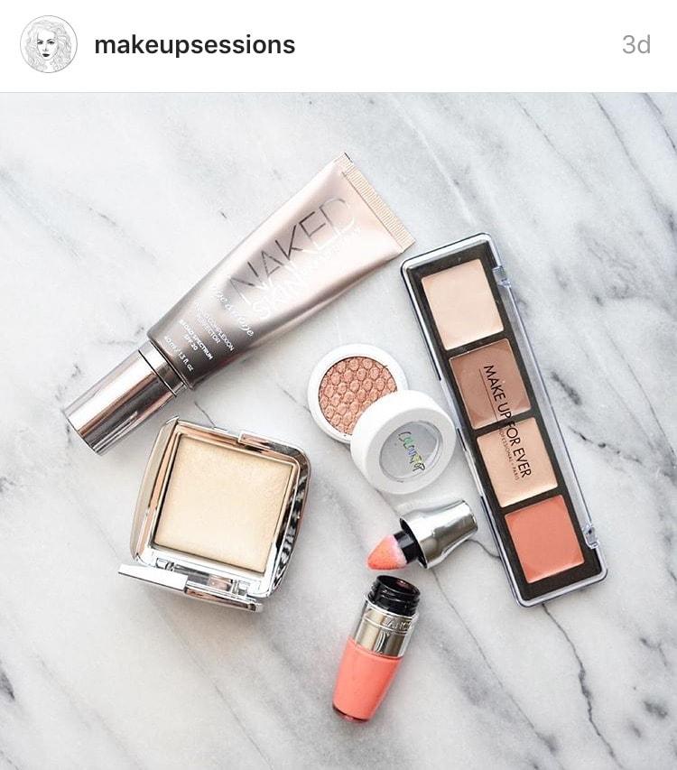 MakeupSessions-Instagram-min