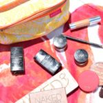 Real Girl Beauty: Chanel Makeup Favorites