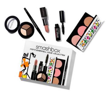 Smashbox Photo Bombshell $54 #NSale