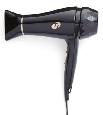 T3 Featherweight $139 #NSale