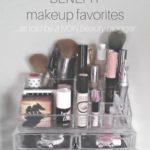Real Girl Beauty: Benefit Makeup Favorites