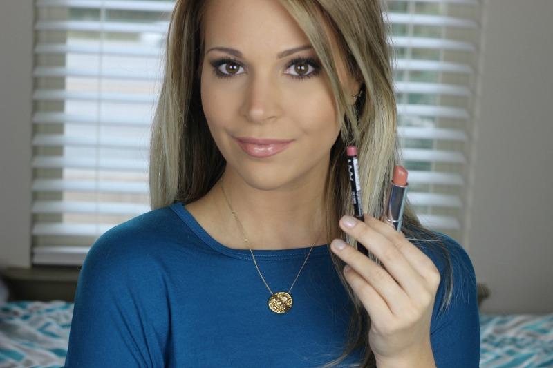 7-lipliner-lipstick-min