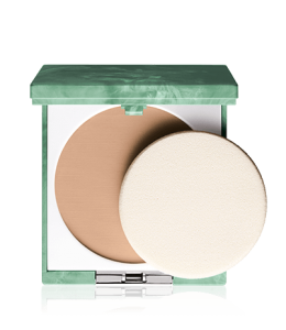 clinique-almost-powder-makeup