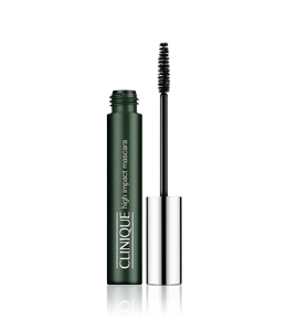 clinique-high-impact-mascara