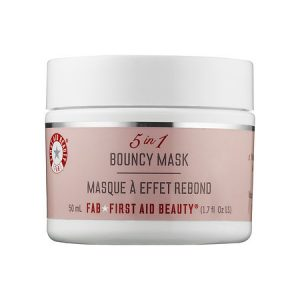 fab-bouncy-mask