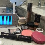 Real Girl Beauty: Tarte Makeup Favorites