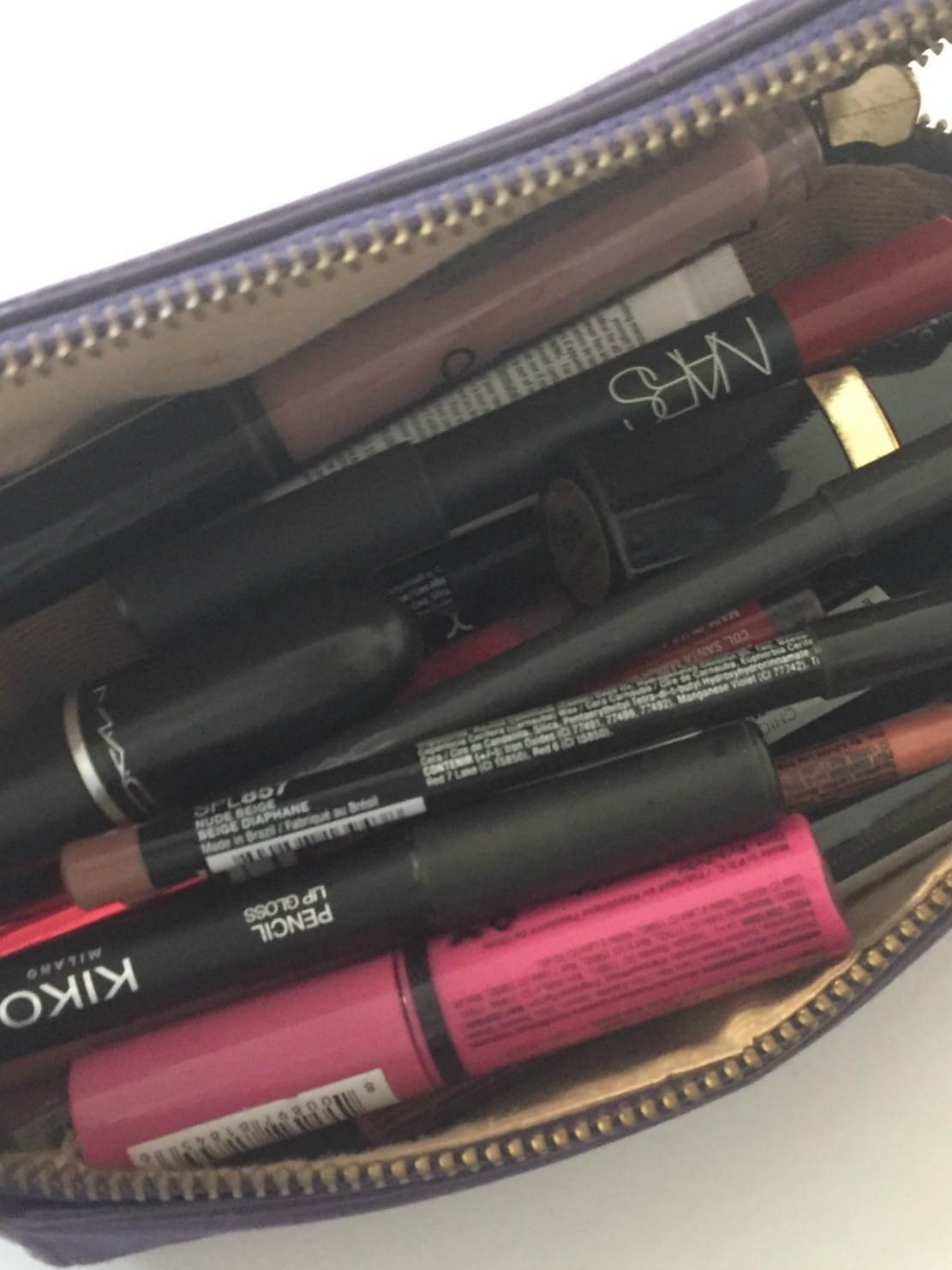 MAC makeup favorites real girl beauty