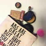 Real Girl Beauty: MAC Makeup Favorites