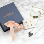 Rocksbox Jewelry Subscription Box Update…