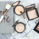 Which powder highlighter should you try?