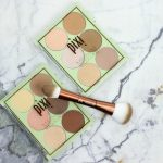 Highlight + Contour On A Budget | Pixi and Maryam Maquillage Review