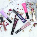 Products To Try Now: L'Oréal Lip Color + GIVEAWAY! [CLOSED]
