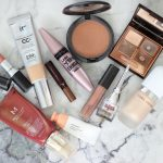 Summer Makeup Products I Always Go Back To