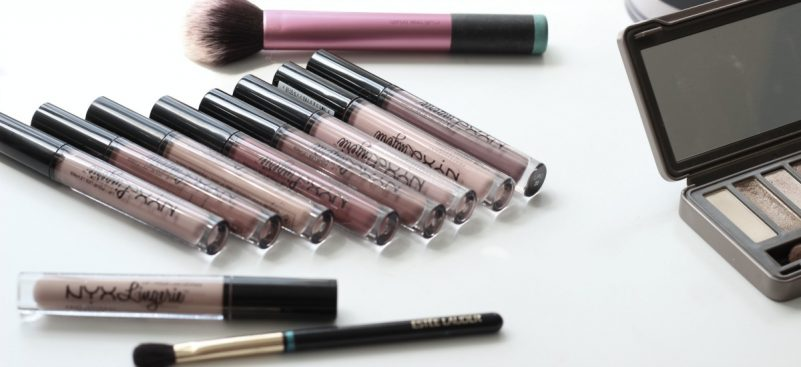 How Well Do You Know Brighter Darling Blog   Philadelphia Beauty Blogger