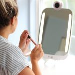 Skin Care Fanatic Must Have: HiMirror Plus Review