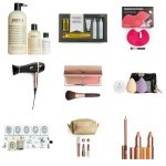 10 Nordstrom Sale Beauty Must Haves 2017