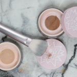 "A New Powder is on the ""Loose"" – Glossier Wowder Review"