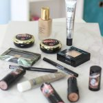 New Beauty Products I'm Currently Testing II…