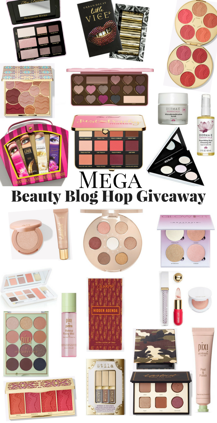Blog-Hop-Giveaway-Collage