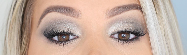 Charlotte Tilbury Disco Eye Look Instant Eye Palette