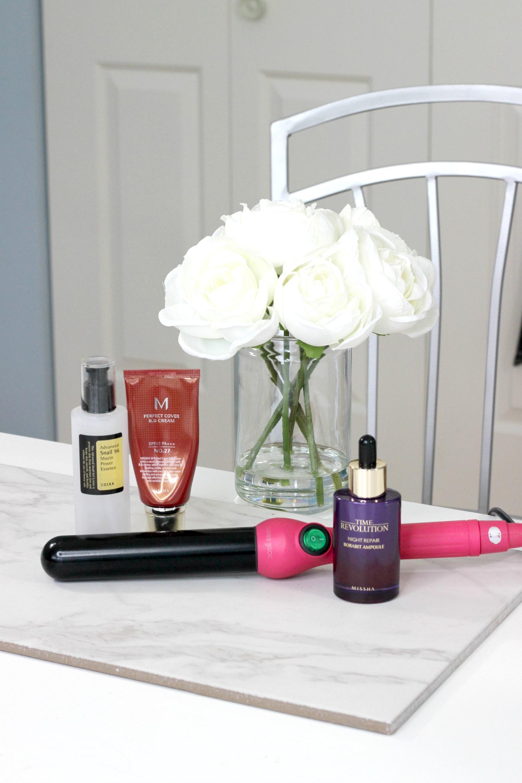 Top 10 Amazon Beauty Picks In Skin Care