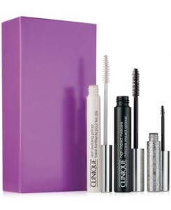 Clinique Lash Bash Set