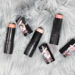 Products I'm Loving: Soap and Glory Highlight and Sculpt Sticks Review