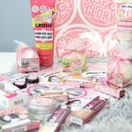 Currently Testing… NEW Soap and Glory Releases In Makeup + Skincare