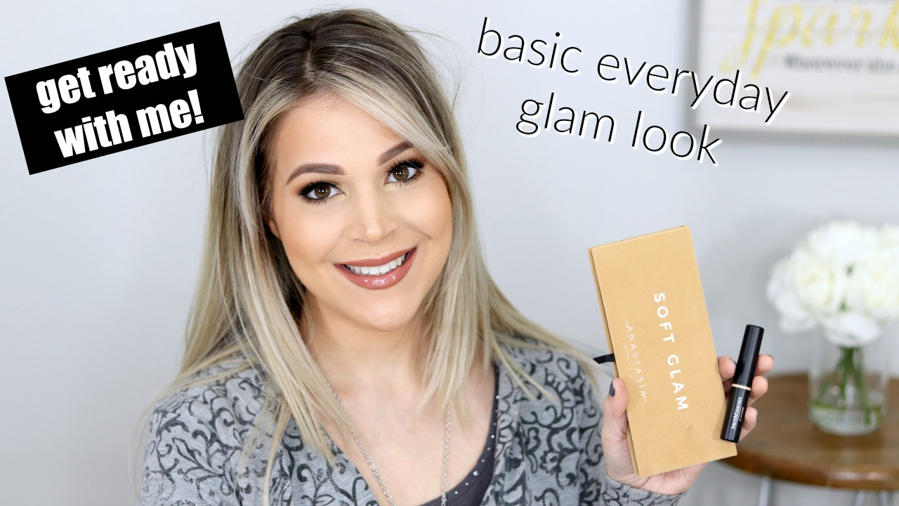 b887b3a66de NEW BareMinerals BarePro Concealer + Foundation Chit Chat GRWM  YouTube