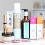 Shopping the Sephora Spring Bonus Sale Recommendations