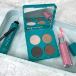 Thrive Causemetics Review and Makeup Look