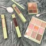 New Products To Try From Pixi by Petra