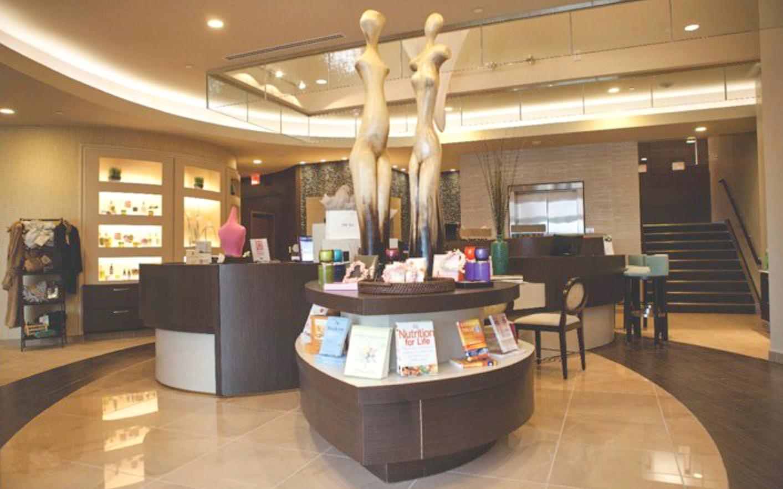 Vir Tu Spa Washington Township NJ   Beauty Treatments During Pregnancy   Prenatal Massage South Jersey