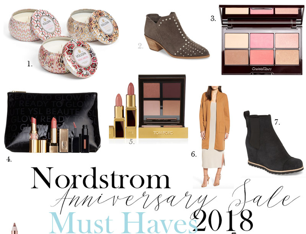 My 15 Nordstrom Sale 2018 Must Haves Brighter Darling Blog hero-2