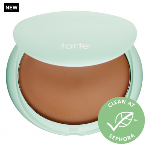 TARTE SEA Breezy Cream Bronzer | Shopping the April 2020 Sephora Sale