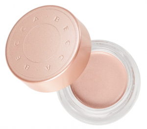 BECCA Under Eye Brightening Corrector | Shopping the April 2020 Sephora Sale