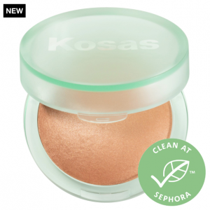 KOSAS The Sun Show Moisturizing Baked Bronzer | Shopping the April 2020 Sephora Sale