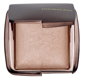HOURGLASS Ambient® Lighting Powder, Luminous Light | Shopping the April 2020 Sephora Sale