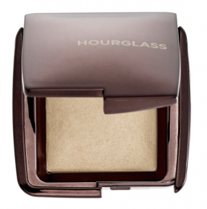 HOURGLASS Ambient® Lighting Powder Mini, Diffused Light | Shopping the April 2020 Sephora Sale