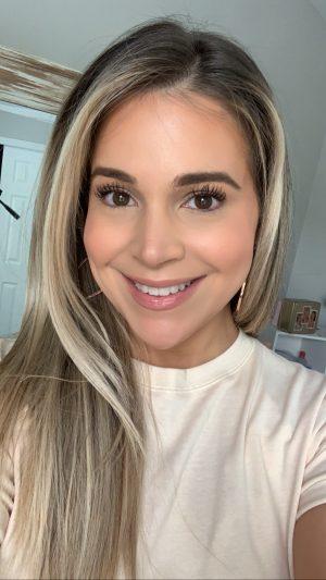 Beautycounter Skin Twin Foundation Shade 350